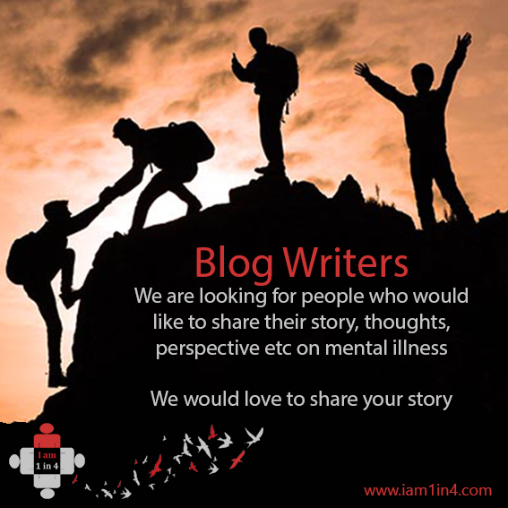 bloggers-1