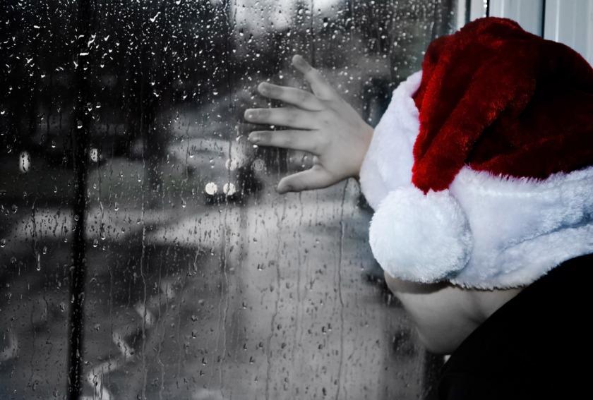 rainy_christmas